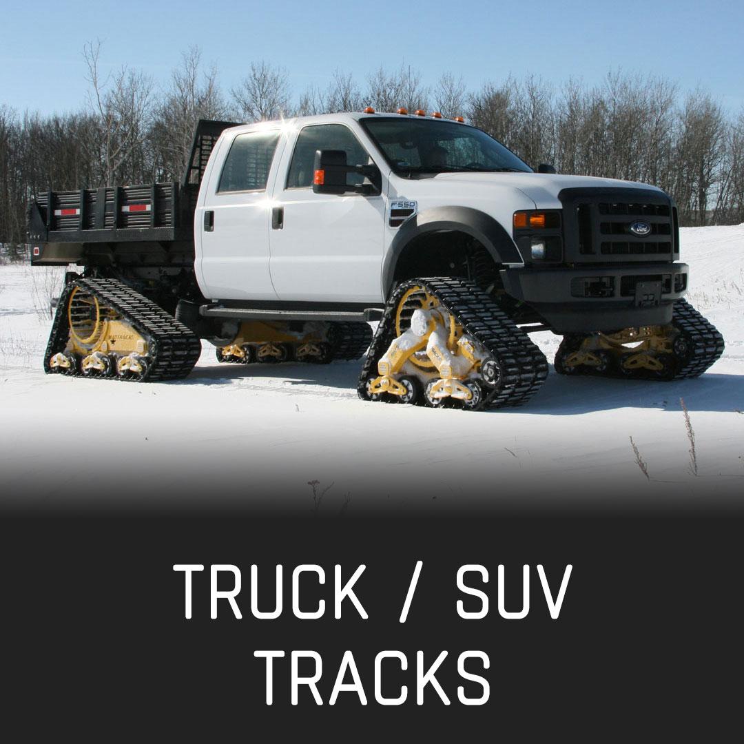 Jeep Snow Tracks | www.topsimages.com
